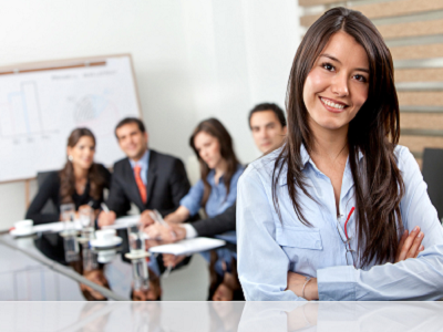 korporativniy-trening-prodazh
