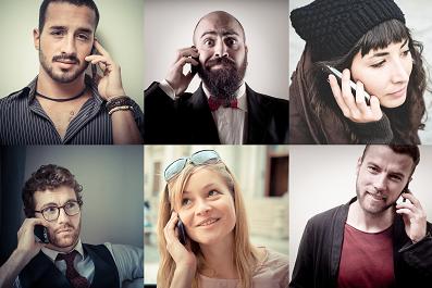 obuchenie-telefonnym-prodazham