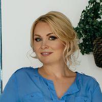 Наталья Аниченкова