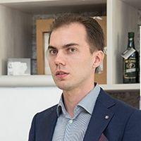 Павел Брунов