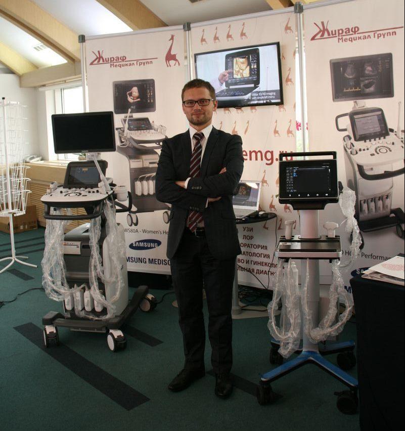 razvitie-prodazh-med-solutions