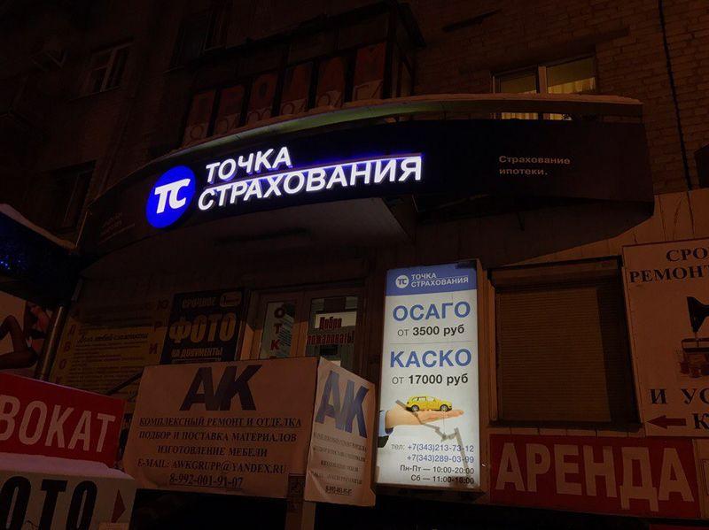 voronka-prodazh-tochka-strakhovaniya