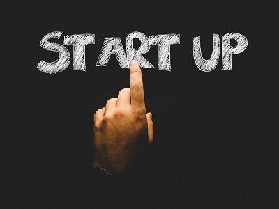 Открыть бизнес снуля | 8 шагов