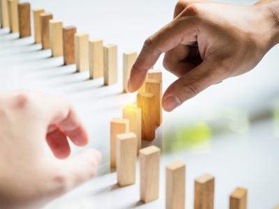 Обязанности коммерческого директора | 5 главных функций для роста продаж