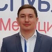Азат Ахтямов