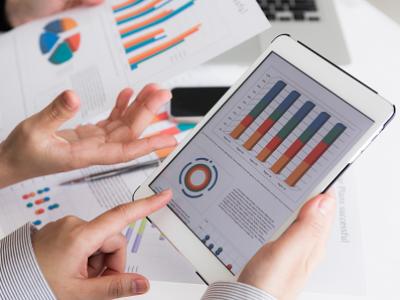 Анализ финансовой отчетности | база для управленческих решений
