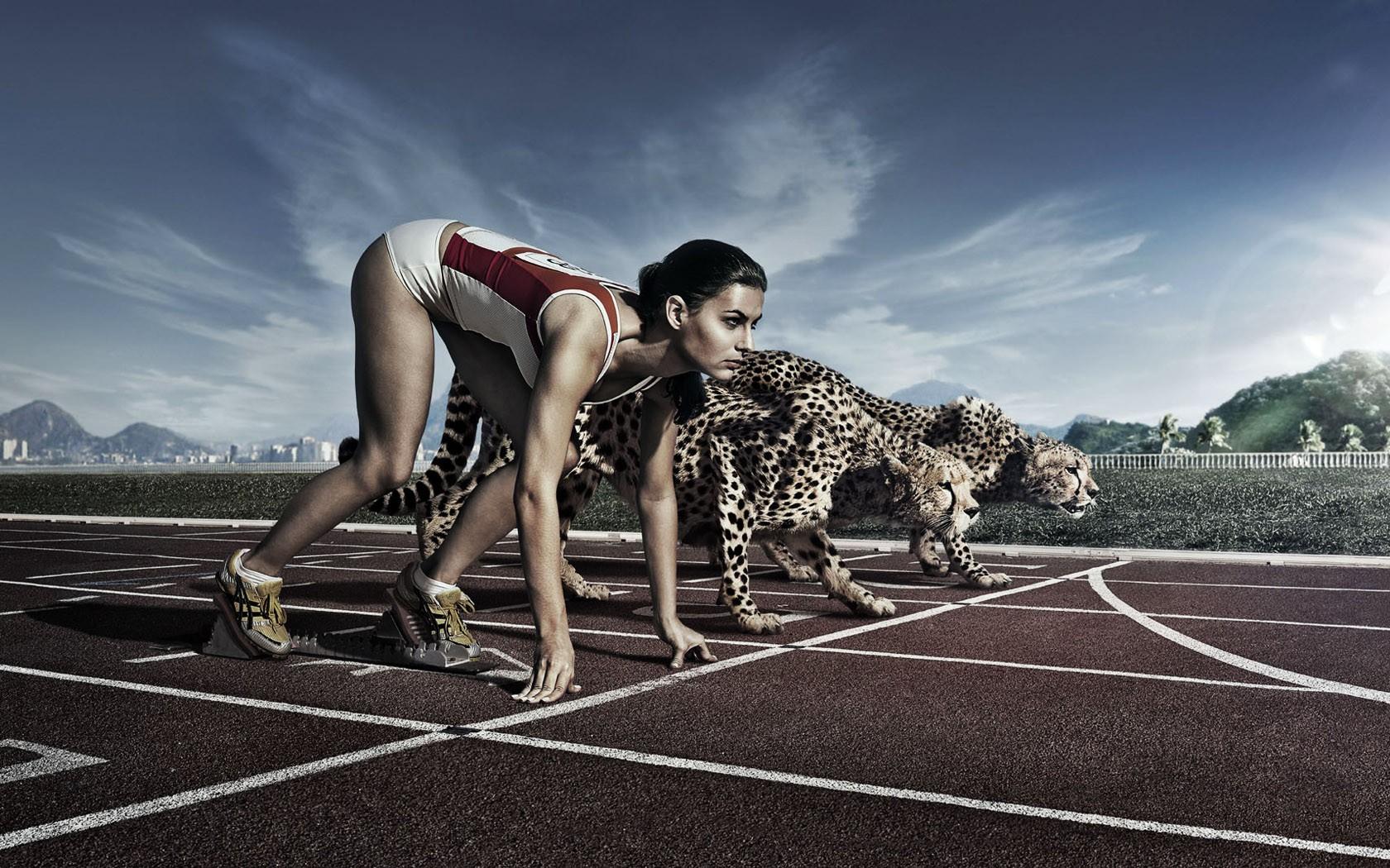 sport-nike-panther-girl-run-aligned-athletics-hd-wallpaper_1419341829