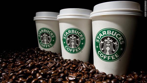 starbucks-coffee_in