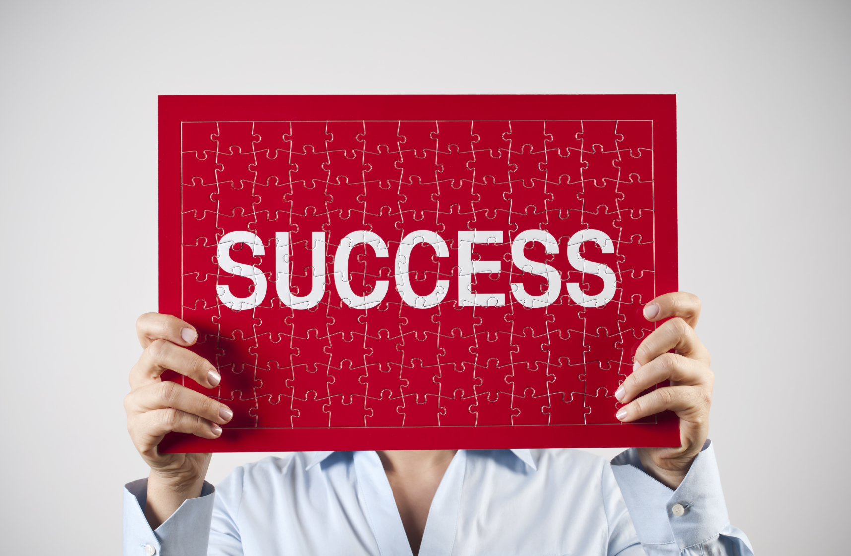 success blog image