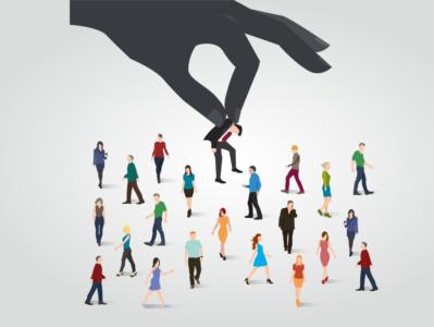 Профиль покупателя: как использовать поисковую персону в SEO-практике