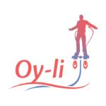 Oy-Li-Logo-03