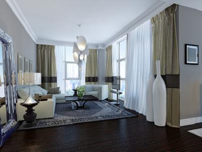 Отдел продаж квартир | 5 шагов к росту выручки на 25%