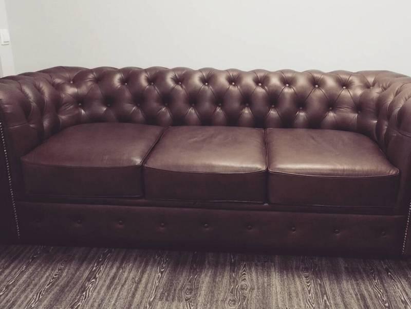 Как увеличить продажи мебели на 20% за 1 месяц [Кейс]
