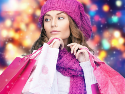 Маркетинг продаж | 10 точек пересечения, от которых зависит выручка