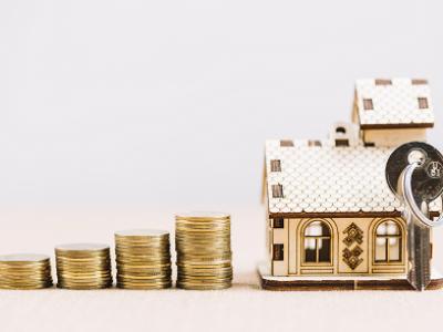 Личные финансы | как накопить и куда инвестировать