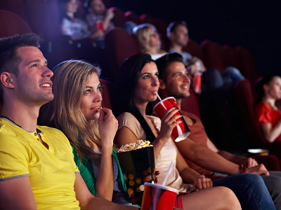 Целевая аудитория | как за счет нее увеличить продажи
