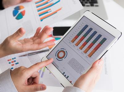analiz-finansovoy-otchetnosti