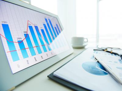 Анализ прибыли | где рычаги для роста