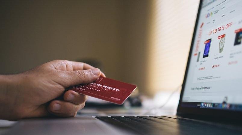 Триггеры продаж: 5 приемов для роста выручки