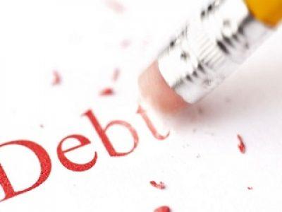 Эффективная работа с дебиторской задолженностью