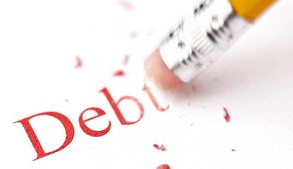 Взыскание дебиторской задолженности: алгоритмы и рекомендации, этапы сбора кредиторской задолженности, услуги взыскания