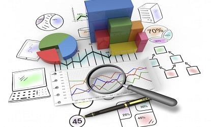 План маркетингового исследования рынка