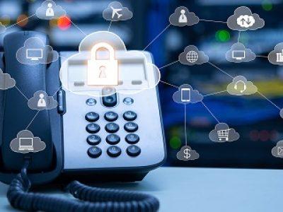 Виртуальная АТС для бизнеса