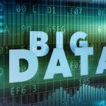 Big Data в бизнесе – быстрый анализ и точный прогноз