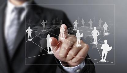 Система ведения клиентской базы