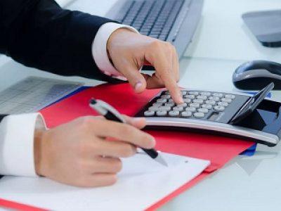 Принципы оценки бизнеса или как не потерять солидную сумму