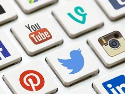Соцсети и бизнес: как наладить партнерство