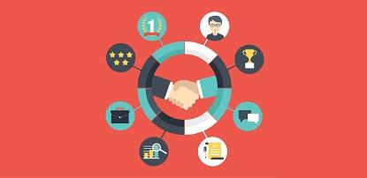 Программа лояльности для клиентов в кризис