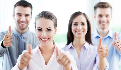 Отзывы клиентов – инструмент для продаж