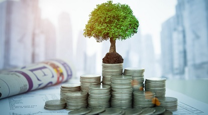 Финансовые ресурсы: что нужно учесть в кризис