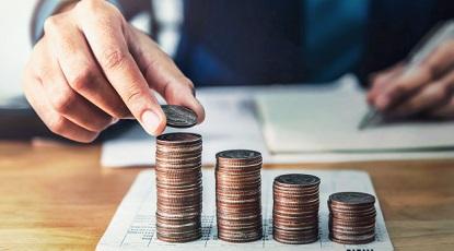 Анализ финансовой устойчивости: формулы и показатели