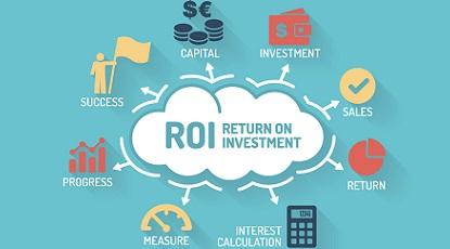 Что такое ROI и как его рассчитать