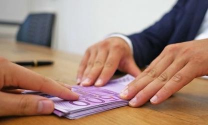 Показатель долговой нагрузки: что это и как его уменьшить?