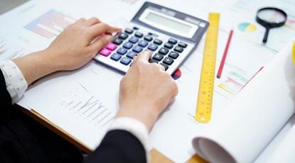 Этапы анализа бухгалтерского баланса