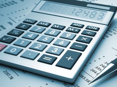 Коэффициент финансового анализа предприятия