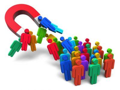 Тизеры и тизерная реклама: правильное использование для роста продаж