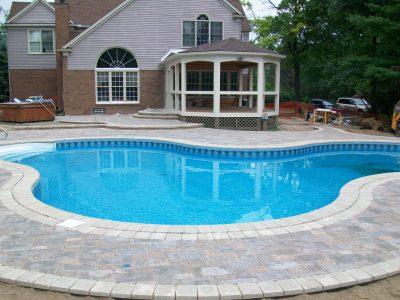 Как увеличить продажи в нише строительства бассейнов