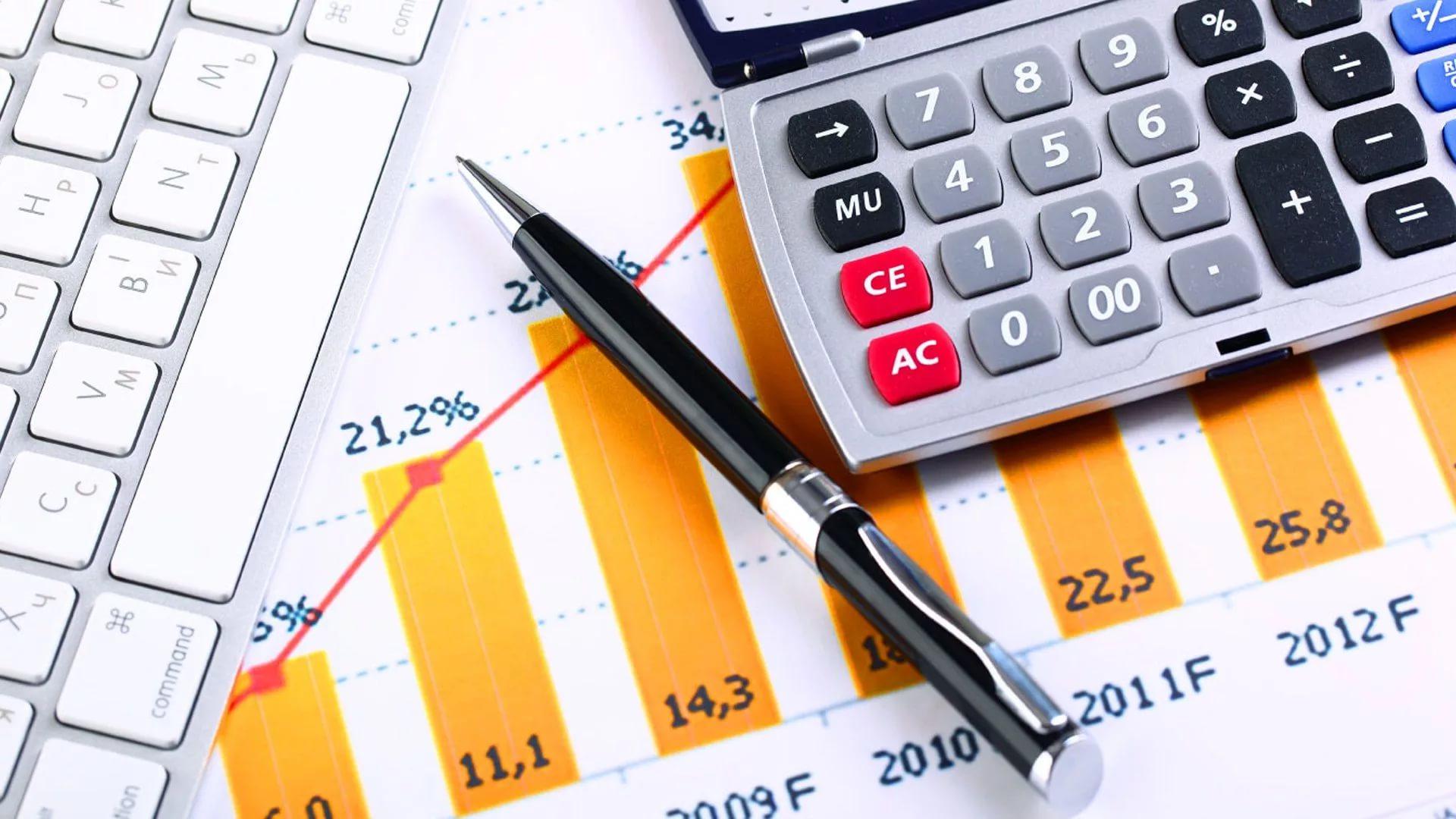 Бюджетирование организации: виды и состав