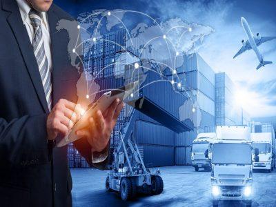 Управление отделом продаж в транспортно-логистической компании: теория и практика