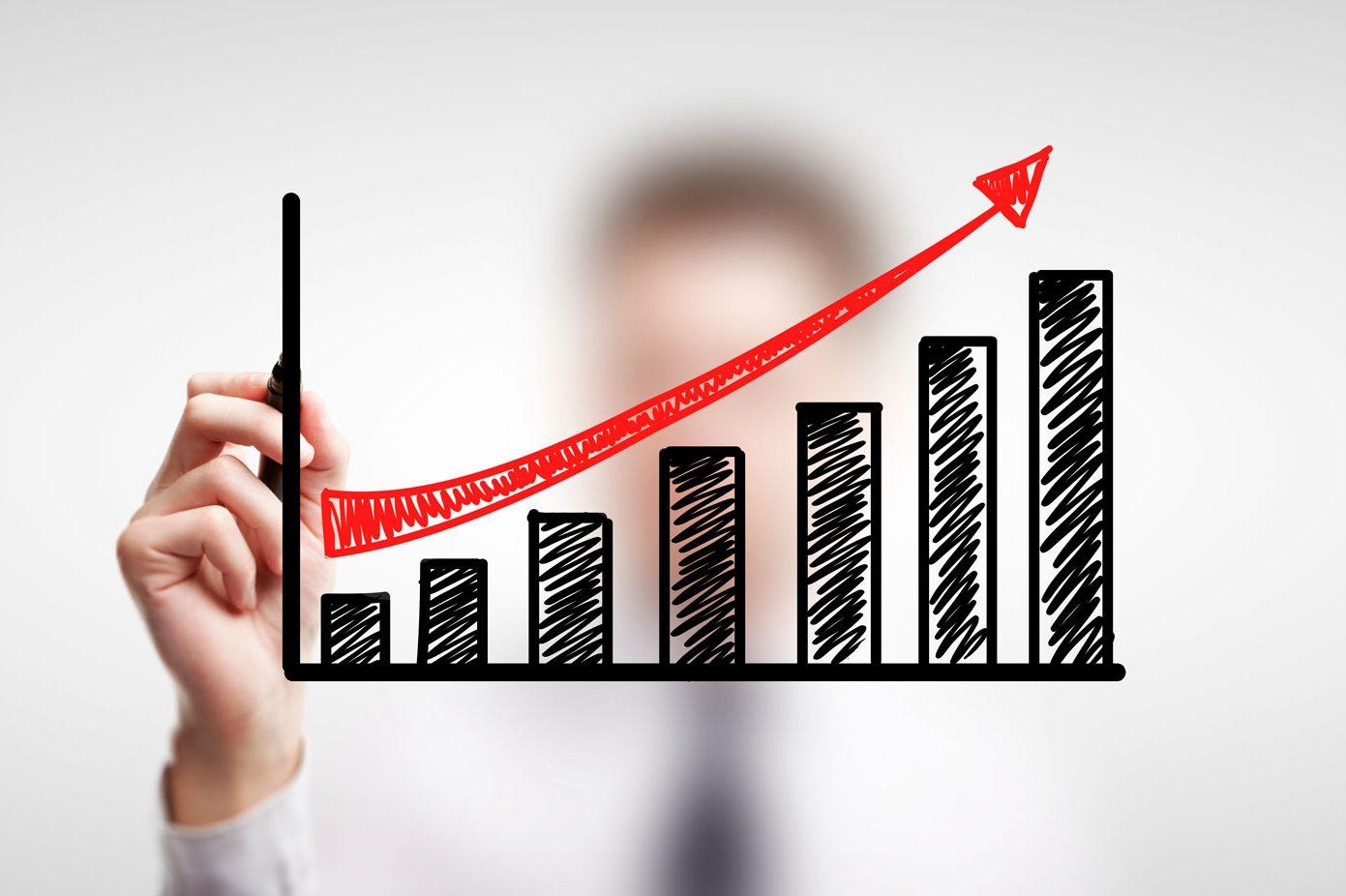 Инструменты увеличения продаж в интернет-магазине